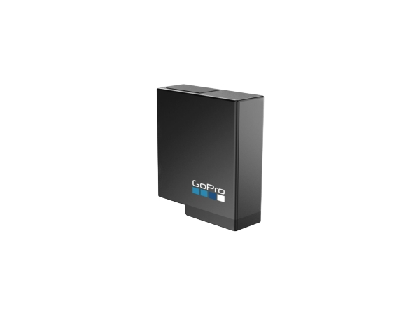[予備バッテリー] GoPro (ゴープロ) HERO5 / HERO6 / HERO7 バッテリー [単体では注文できません]