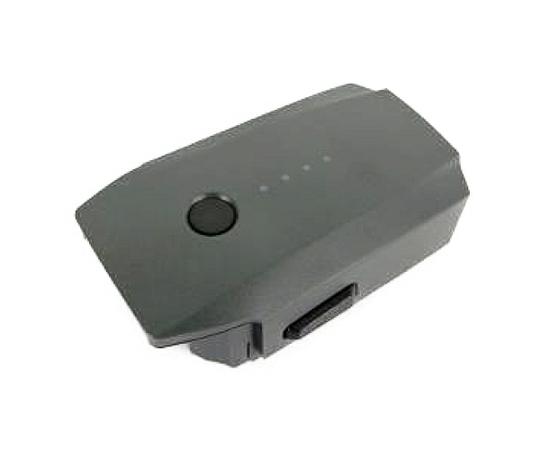 DJI Mavic Pro 予備バッテリー ドローン [単体では注文できません]