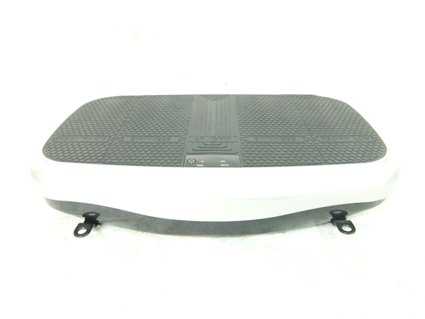 富士メディック ライフフィットトレーナー FA001 3D振動マシン ブルブルマシン エクササイズ