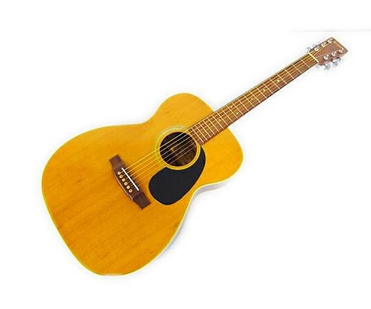 タカミネ Elite TW-50 アコースティックギター