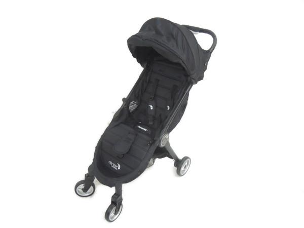 Baby Jogger ベビージョガー City tour Stroller ベビーカー