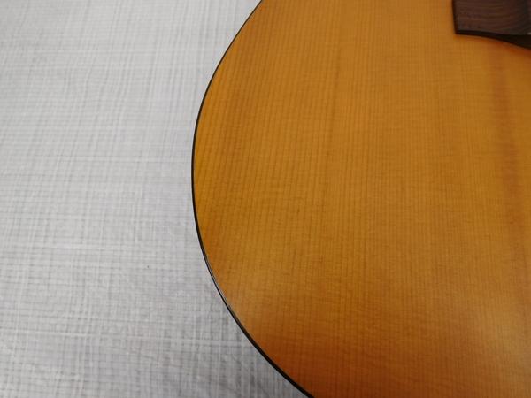 MARTIN マーチン D1 アコースティックギター フォークギター