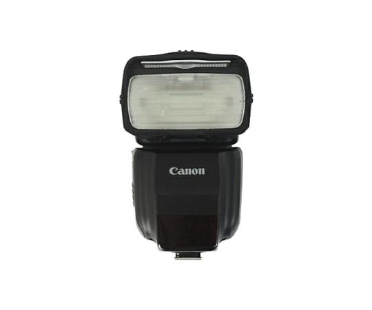 Canon キャノン スピードライト 430EX III-RT ストロボ