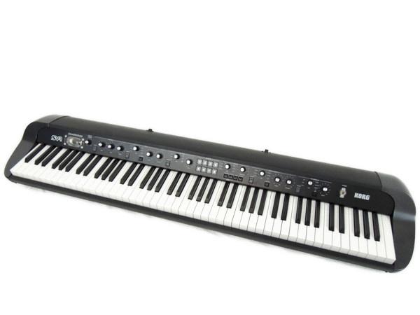 KORG コルグ SV-1-88 シンセサイザー 電子ピアノ 88鍵