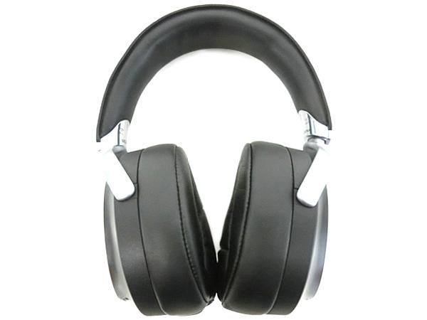 SONY ソニー MDR-Z7 ステレオヘッドホン ハイレゾ対応