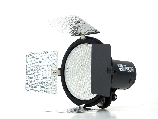 LPL VLG-2160S LED トロピカル ライト 照明