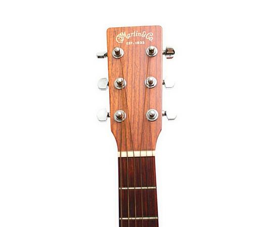 MARTIN マーチン D1 アコースティック ギター (3)