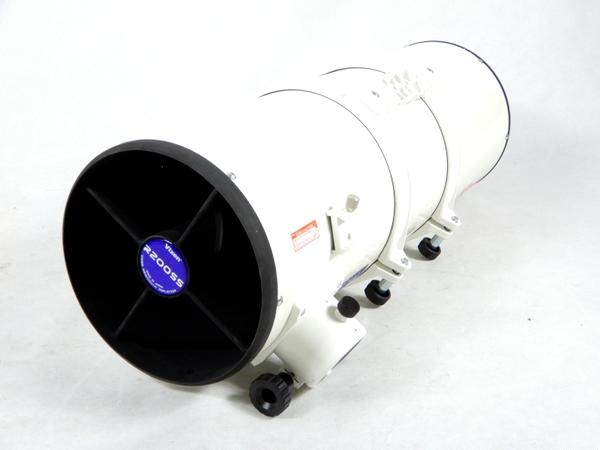 ビクセン 天体望遠鏡 R200SS-SXW 鏡筒