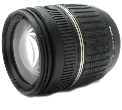 TAMRON タムロン AF18-200mm F/3.5-6.3 XR DiII LD Aspherical IF Macro ペンタックス用 Model A14 PENTAX カメラレンズ 超高倍率