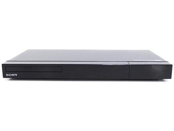 SONY ソニー BDZ-EW520 BD ブルーレイ レコーダー 500GB ブラック