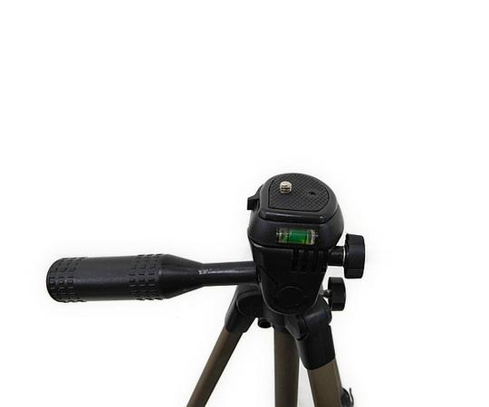 カメラバッグ + 三段セット [単体では注文できません]