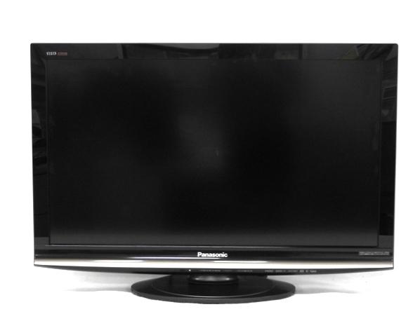 Panasonic パナソニック VIERA ビエラ TH-L32R1 液晶テレビ 32V型
