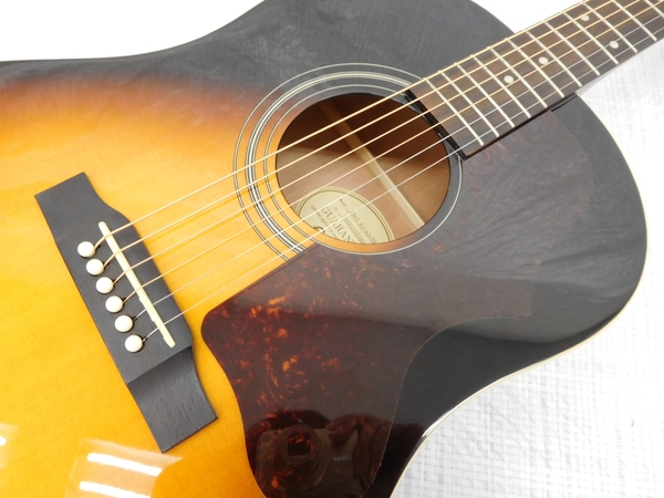 EPIPHONE エピフォン アコースティックギター 1963 EJ-45 VS by ギブソン