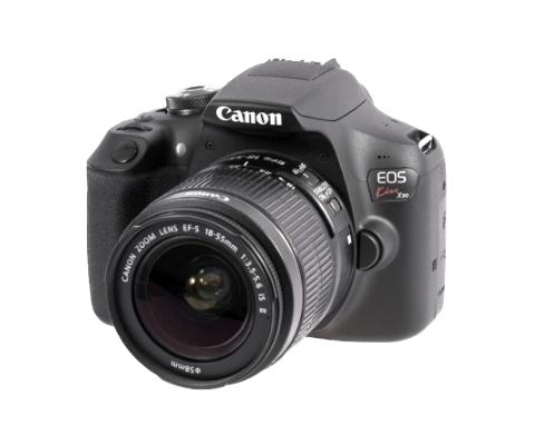 Canon キヤノン EOS X90 レンズ キット EF-S 18-55mm F 3.5-5.6 IS II 一眼 レフ カメラ 機器