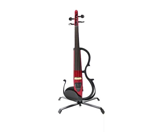 YAMAHA ヤマハ サイレントバイオリン SV-110 弦楽器