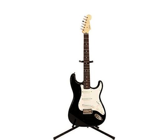 Fender Japan ストラトキャスター スタンダード エレキギター