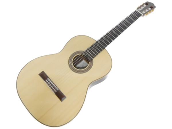 ASTURIAS アストリアス Wataru Tsuji 辻渡 S-1 / S クラシックギター アコースティックギター アコギ