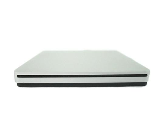 Apple アップル SuperDrive MD564ZM/A USB 外付けドライブ DVD
