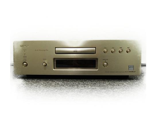 DENON デノン DCD-S10IIIL CDプレイヤー