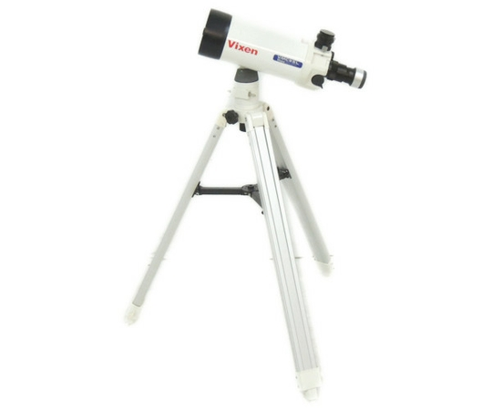 Vixen VMC95L 天体望 遠鏡 鏡筒 天体 天文 スペース