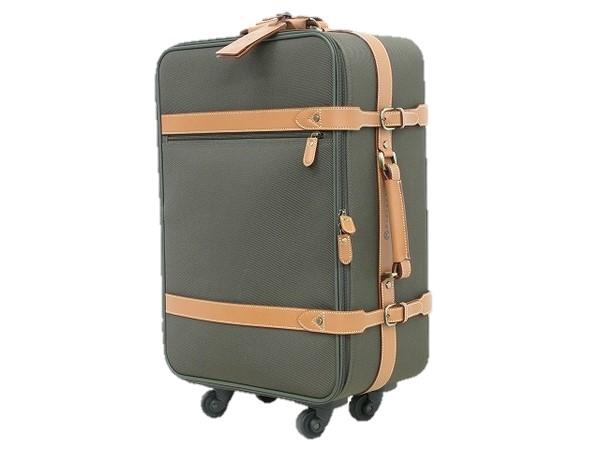 ACE ProtecA プロテカ ジーニオ ソフトキャリーバッグ スーツケース