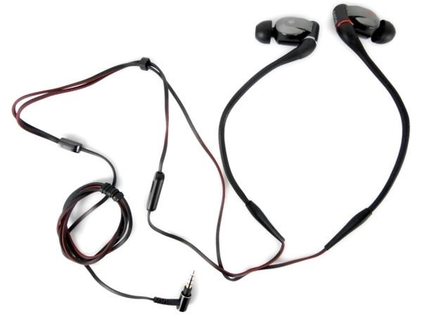 SONY ソニー 密閉型インナーイヤーレシーバー XBA-A3 イヤフォン