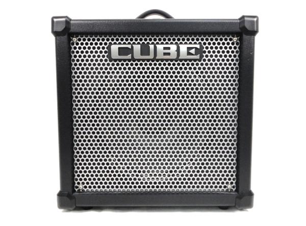 Roland CUBE-80GX ギター アンプ ローランド