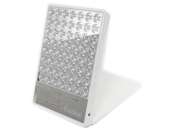 ヴォーグインターナショナル Exideal エクスイディアル EX-280 LED美容器