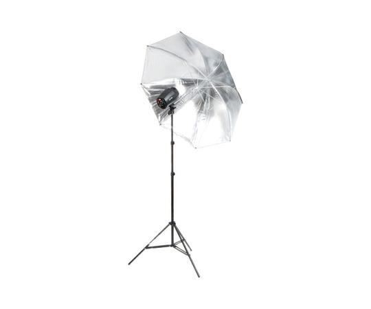 フォトクリエイティブ mini studio flash ストロボ 150W 撮影 スタジオ 照明