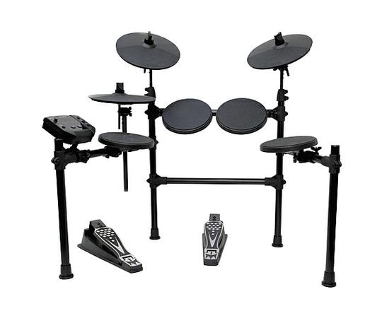MEDELI メデリ DD-401J DIY Kit 電子ドラム セット
