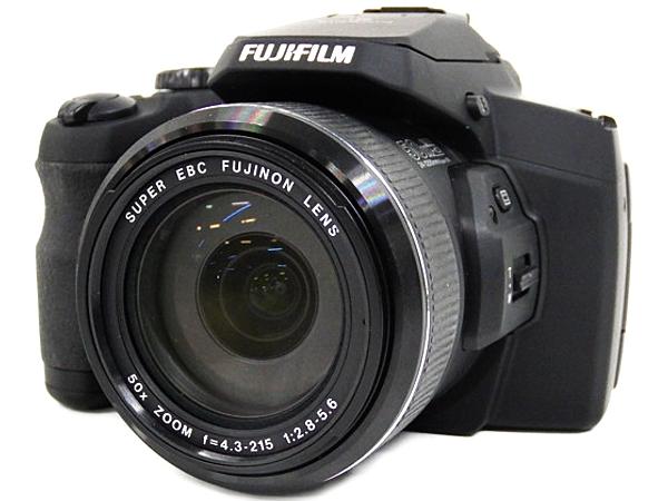 FUJIFILM 富士フィルム FinePix S FINEPIX S1 デジタルカメラ コンデジ