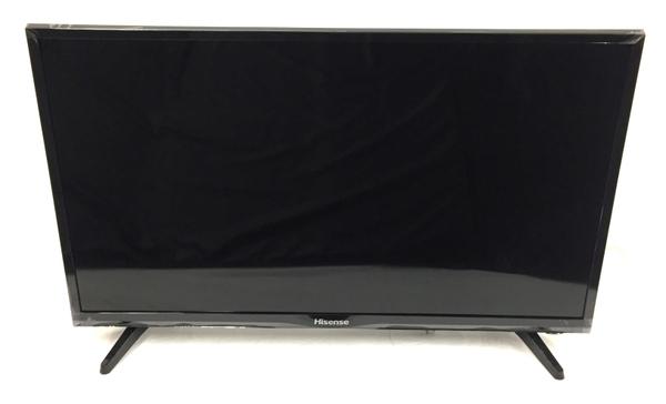 家電レンタル ハイセンス 液晶テレビ 32BK1 32型
