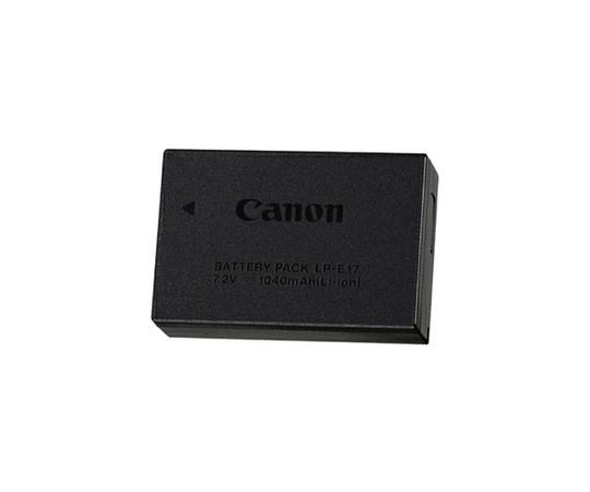 [予備バッテリー] CANON キャノン LP-E12 (EOS Kiss X7 / EOS M10 / EOS M100 / EOS Kiss M 用) [単体では注文できません]