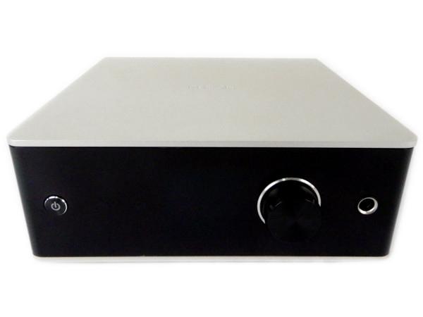 DENON DA-310USB ヘッドホン アンプ オーディオ USB DAC