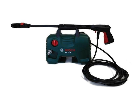 BOSCH ボッシュ 高圧洗浄機 AQT33-11