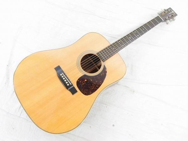 TOKAI catseye ce-800 アコースティック ギター 国産ヴィンテージ
