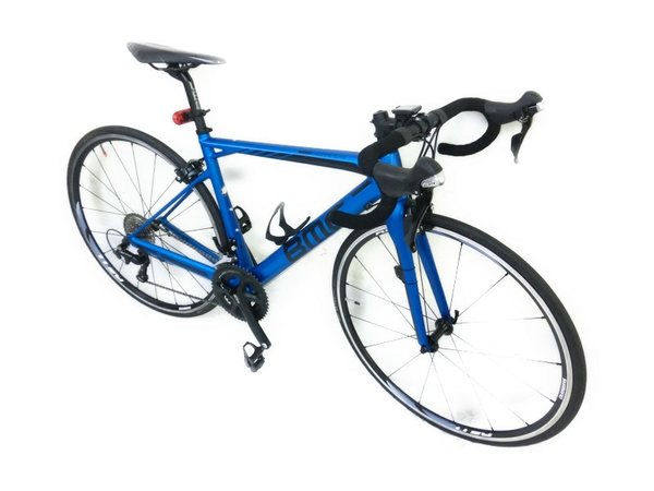BMC SLR02 105 ロードバイク サイズ 480mm SHIMANO 105