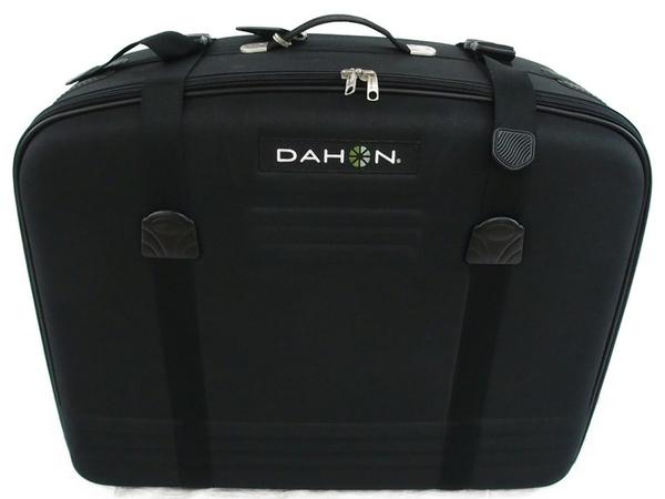 Dahon ダホン 折りたたみ自転車用 エアポーター スーツケース