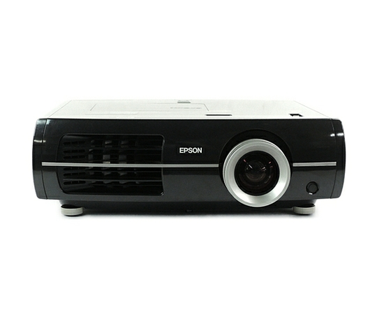 EPSON エプソン dreamio EH-TW4000 プロジェクター 3LCD 方式