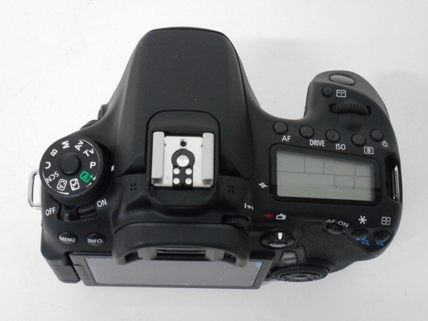 Canon キヤノン 一眼レフ EOS 70D EF-S 18-135 IS STM レンズキット カメラ EOS70D18135ISSTMLK