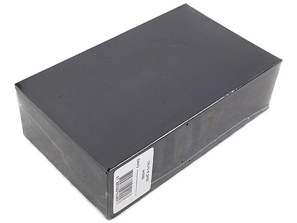 Digital & Analog デジタル&アナログ Calyx M AH0559 ポータブルミュージックプレーヤー ハイレゾ 64GB