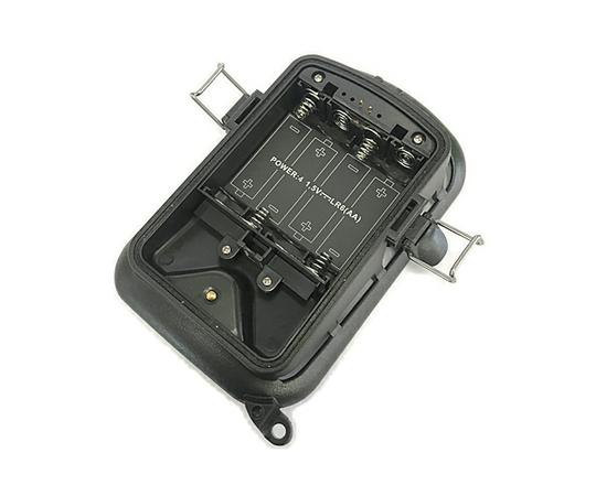 サンコー 自動録画 監視カメラ MPSC-12 LT5210A2 防犯 グッズ
