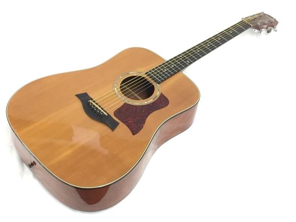 Taylor 510 テイラー アコースティックギター