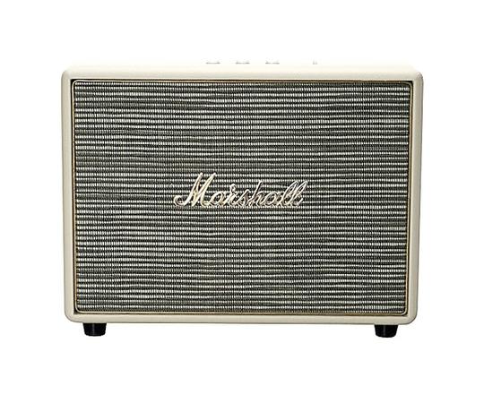 Marshall マーシャル ZMS-04090971 Woburn Cream Bluetooth対応 スピーカー