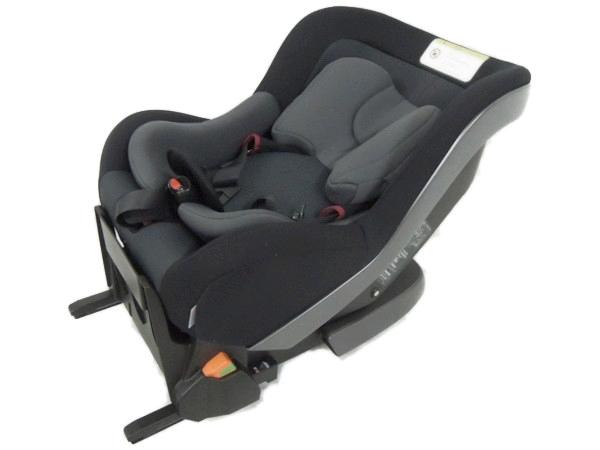 タカタ 04 ifix premium IFX-101 新生児~4歳ごろ 18kgまで チャイルドシート