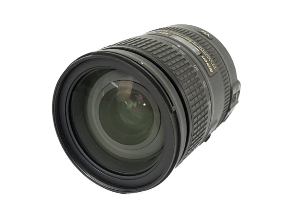 Nikon ニコン 交換レンズ AF-S NIKKOR 28-300mm f3.5-5.6G ED VR カメラ レンズ 望遠