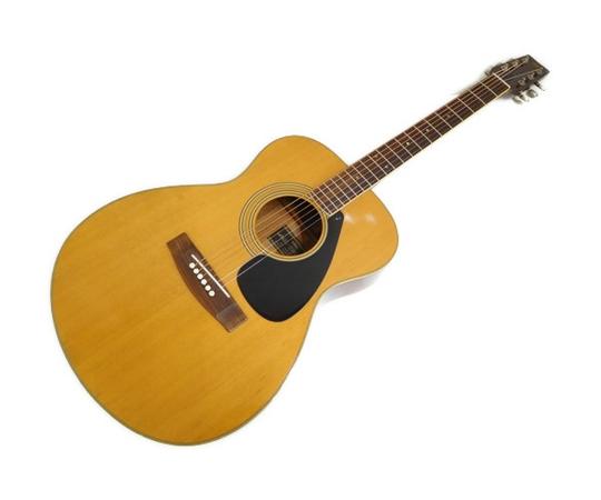 YAMAHA ヤマハ アコースティックギター FG-250F フォークギター アコギ