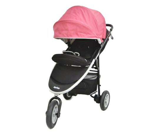 Aprica アップリカ SMOOVE stroller 2024032 ベビーカー