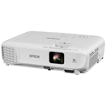 EPSON エプソン プロジェクター EB-S05 3200ルーメン ビジネス