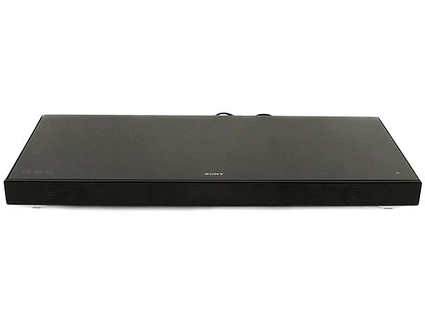 SONY ソニー HT-XT1 2.1ch ホームシアターシステム Bluetooth対応